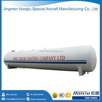 marine fuel tanks natural gas cars portable fuel storage tanks