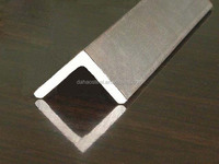 Q195 steel angle iron specification