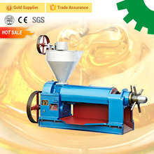 Premium quality lemon rosehip seed pumpkin seed oil extracting machine