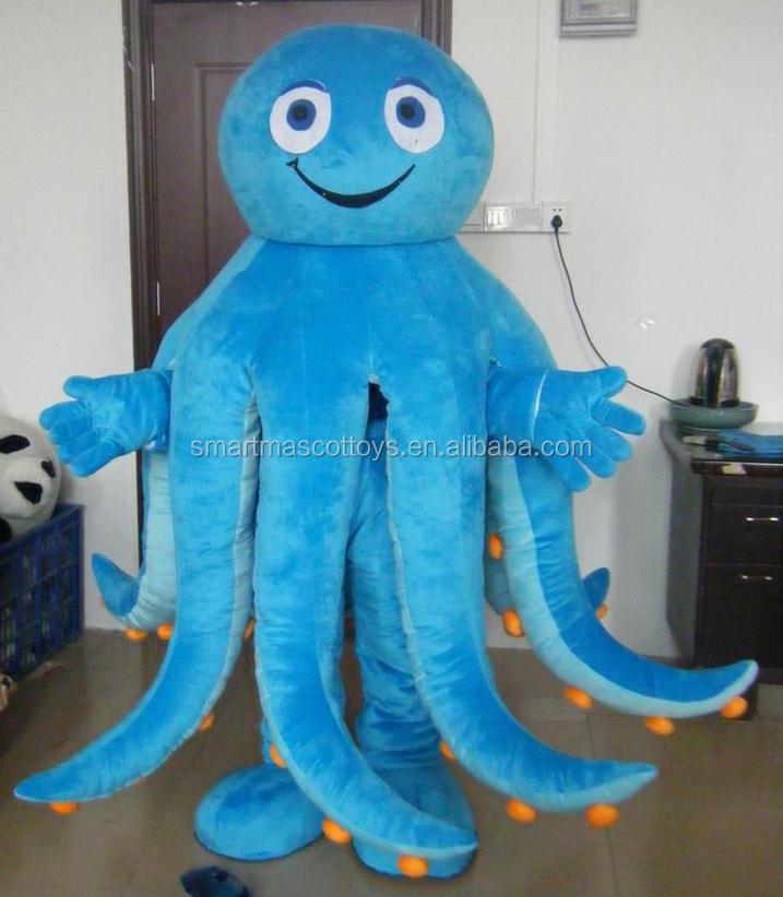 how to make a homemade mascot costume