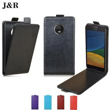 For Galaxy S2 Flip PU Leather Case For Samsung Galaxy S2 SII i9100 9100 cover Vertical Magnetic Phone Bag J&R Brand 9 colors