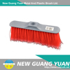/product-detail/good-quality-easy-household-cleaning-soft-bristle-broom-60460374148.html