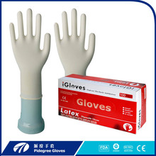 malaysia latex medical gloves price