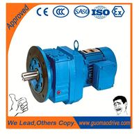 Agriculture transmission gearbox low noise hot sales high effect good qulity bonfiglioli reducer