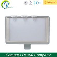 Hot sale Foshan China manufacturer used dental chair spare parts dental chair equipment RV015Panoramic X-ray viewer
