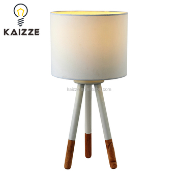 Simple Decorative table lamp#AT1207