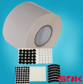 waterproof double sided PE foam tape