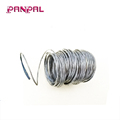Galvanized Framer Hanging Wire