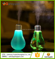 China manufactures air innovations bubble humidifier medical
