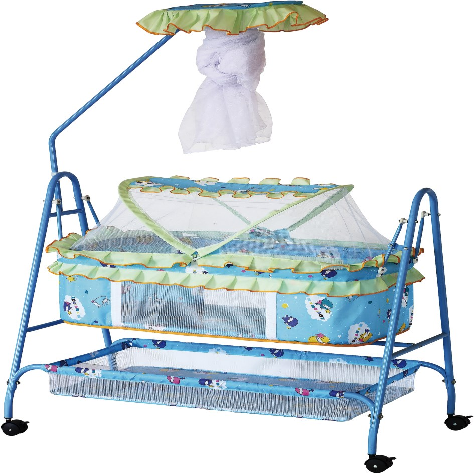 cheap hanging baby cot bed,hot sale cradle modern swing baby crib,new metal hanging baby beds