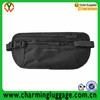 Promotion waterproof waist bag for ipad/money belt