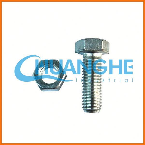 china supplier aluminum bolt friction base plated core drill glass spigot