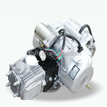 Chinese cheap Good quality motorcycle parts sale 4 stroke Motorbike/ATV engine 50/90/110CC