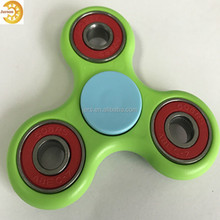 Top Selling Cheap Fidget Toys Hand Spinner for Everyday Carry Manufacture Large Stock