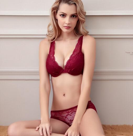 Sexy Sxe 15