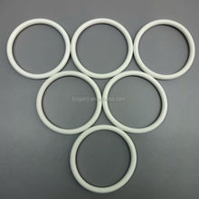 Good Price White Silicone ORing for sealing