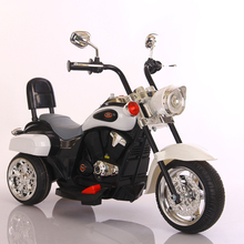 wholeser children motorcycle toys/kids electric ride on motorcycle