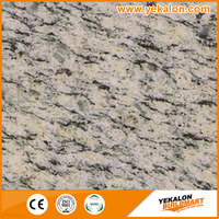 low price G2008, cheap granite slabs, kitchen granite countertops prices