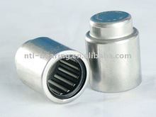 Close end Needle roller bearing for automotive