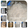 High Quality Ammonium Bicarbonate Food Additives With Best Price