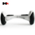 HX Top quality 10.5inch UL wholesale hoverboard with Stereo Bluetooth