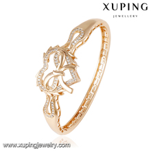 50848 jewelry gold models 18 carat gold bangle