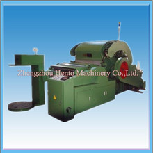 Cheapest And Fine Sheep Wool Combing Machine
