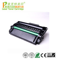 Compatible Toner Cartridge D5530A For Use