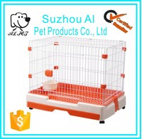 Pet Houses Supply Wholesale Beautiful Durable Dog Cage for Sale Cheap