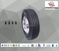 315/80R22.5 tire manufacturer in china