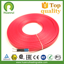FSR Electric Heating Cable for Roof&gutter De-icing