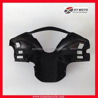 53206-K48-A00ZA Motorcycle cover set Handle bar rear cover for Honda spacy alpha110