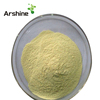High Quality Cheap Dextrin price