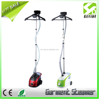 high quality multifunctional stand garment steamer