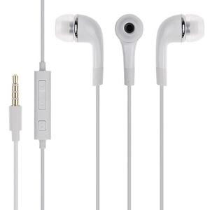 Hot Sale 2019 Genuine Mobile Earphone For Samsung S6 S7 S8 Note5 In Ear Headphone With Original Standard Packaging Earphone