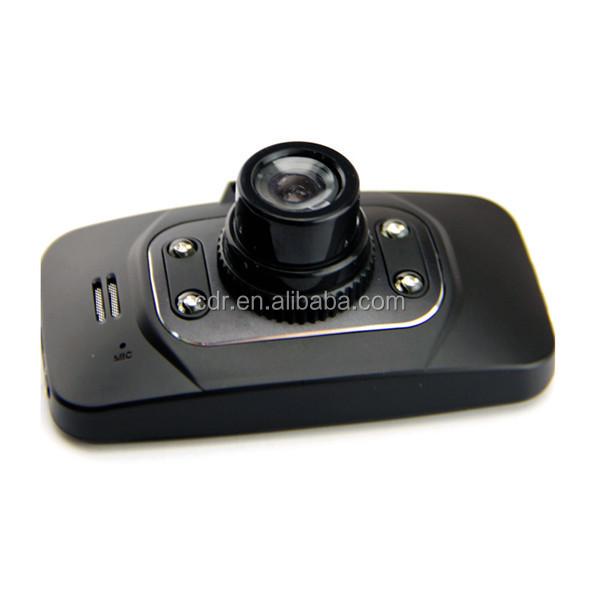 gs8000l dash cam user manual