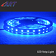 Good quality RGBW led grow light strip bicycle smart led strip light