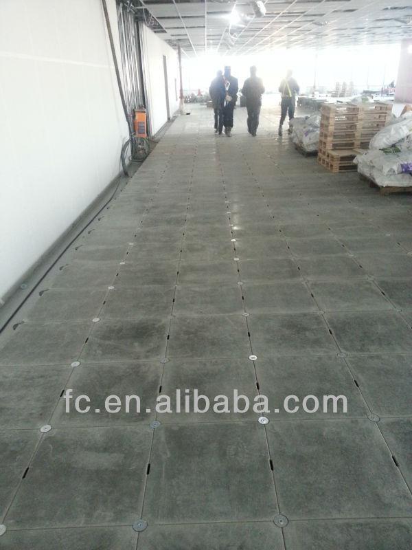 calciumsilikat doppelboden f r lotte super tower 123 in korea antistatikboden produkt id. Black Bedroom Furniture Sets. Home Design Ideas