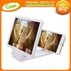 New Product Wholesale 3D Enlarged Screen Mobile Phone
