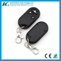 315/433MHz Waterproof Universal RF Wireless Remote Control Transmitter KL238-3