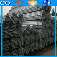 made in China hd60g60gu galvanized steel strip astm standards for pickling carbon steel pipe