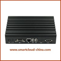 thin clients for windows multipoint server, nuc pc, MS office pro thin client