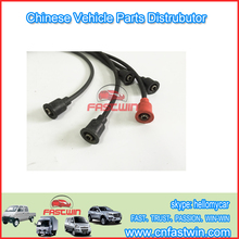 changhe mini truck CHANGHE FREEDOM SPARK PLUG WIRES