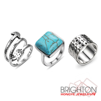 Premier Designs Rings Jewelry JC-4861-2960