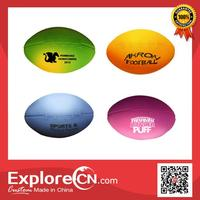 Various Color of Stress Ball Toy