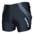 Nylon ans spandex fast dry style men swimming trunks
