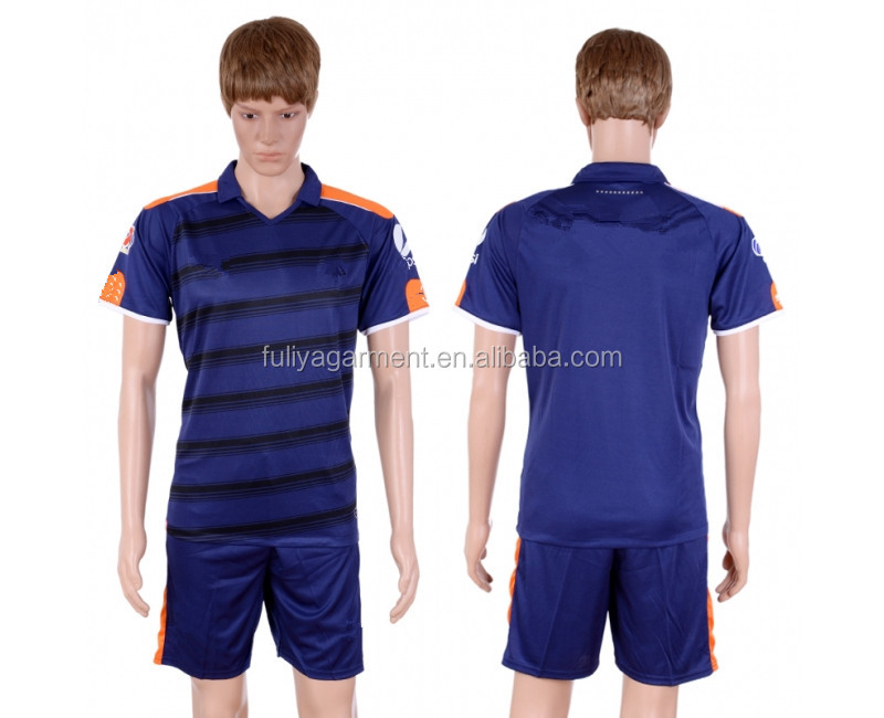 Chivas blue.jpg