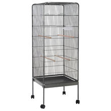 Large New Bird Cage Parrot Cage for sale