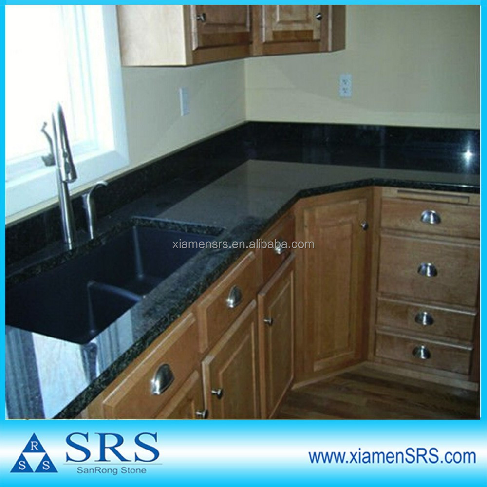 Lowes Bathroom Countertops With Built In Sinks Buy Lowes Bathroom Countertops With Built In