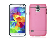 mobile phone accessories cover for samsung galaxy s5, cover case for samsung galaxy s5
